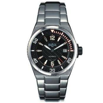 Часы Davosa 161.470.50