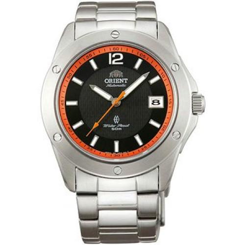 Часы Orient CER1K002B0