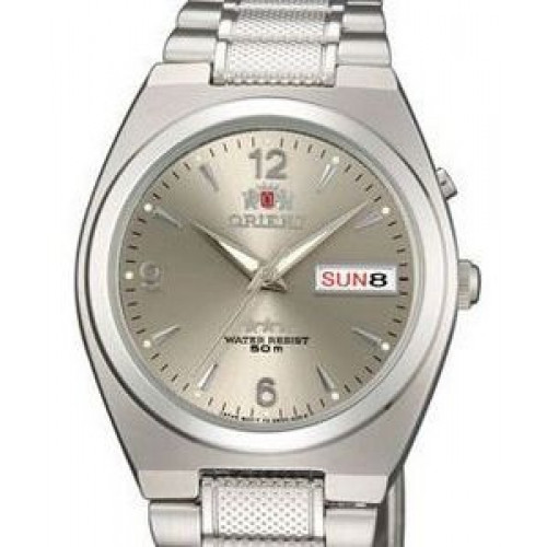 Часы Orient FEM5L00RK9