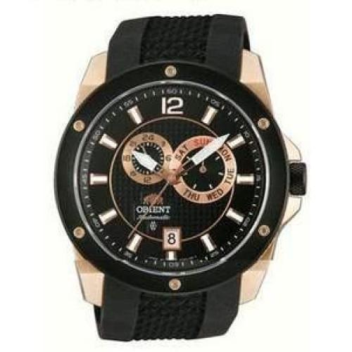 Часы Orient FET0H003B0