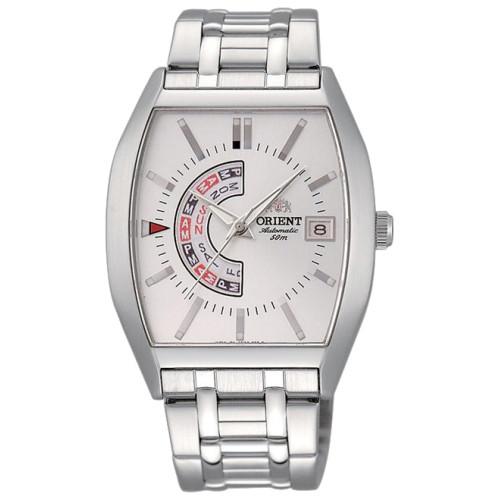 Часы Orient FFNAA002WH