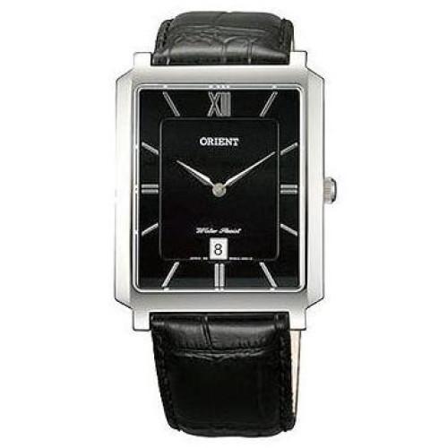 Часы Orient FGWAA006B0