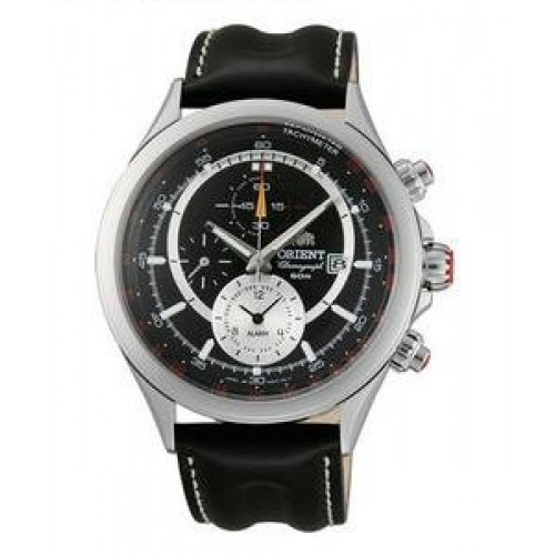 Часы Orient FTD0T002B0