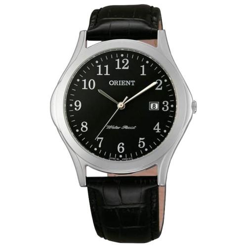 Часы Orient FUNA9004B0