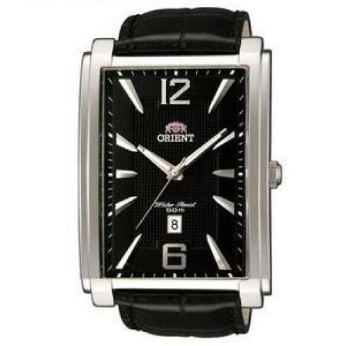 Часы Orient FUNED003B0
