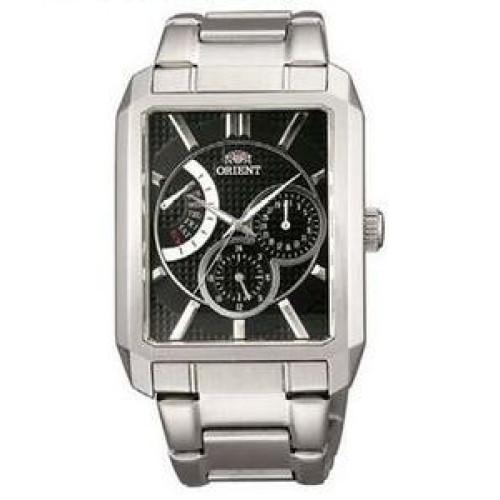Часы Orient FUUAC001B0