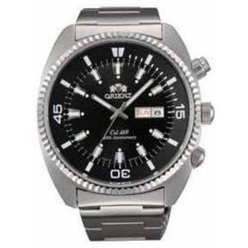 Часы Orient SEM7F002B9