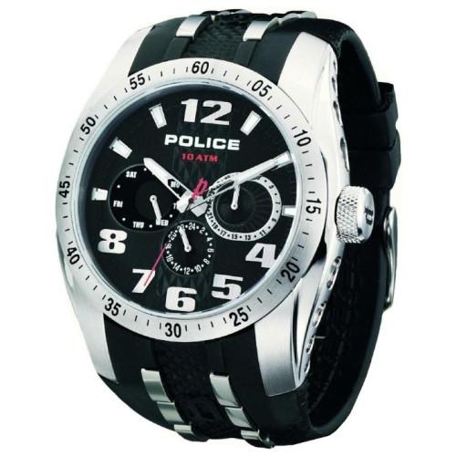 Часы Police 12087JS/02