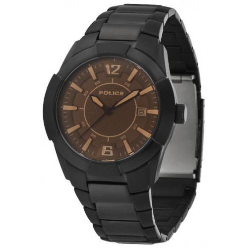 Часы Police 12547JSB/61M