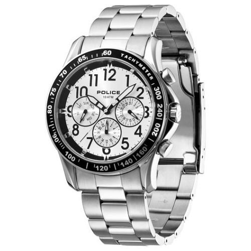 Часы Police 12745JS/04M