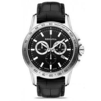 Часы Rodania 25008.27