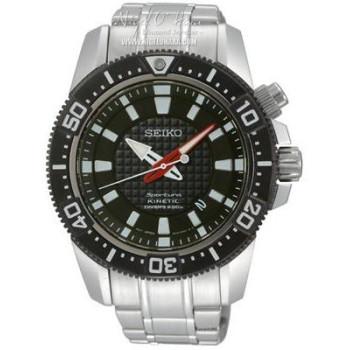 Часы Seiko SKA511P1