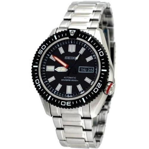 Часы Seiko SKZ325K1