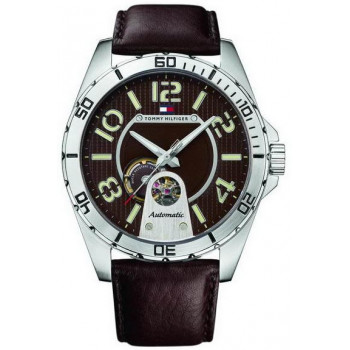 Часы Tommy Hilfiger 1710198