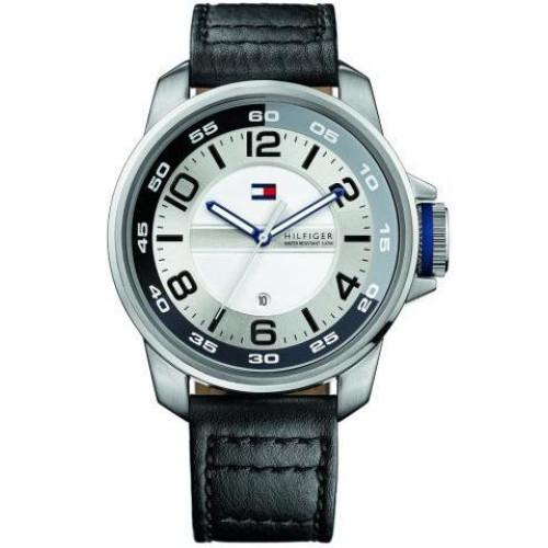 Часы Tommy Hilfiger 1790714