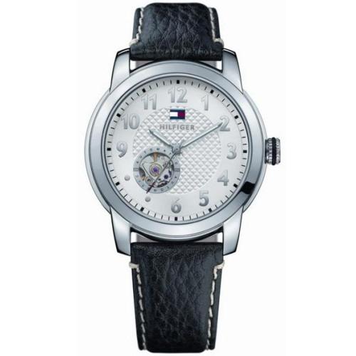 Часы Tommy Hilfiger 1790743