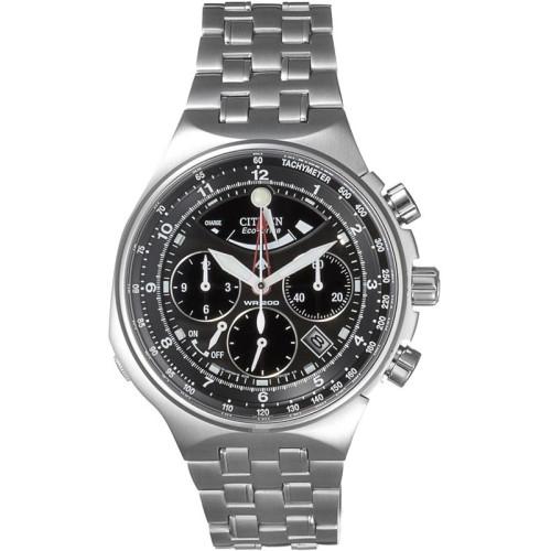Часы Citizen AV0030-60E