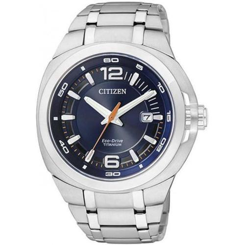 Часы Citizen BM0980-51L