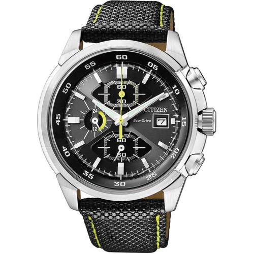 Часы Citizen CA0130-15E