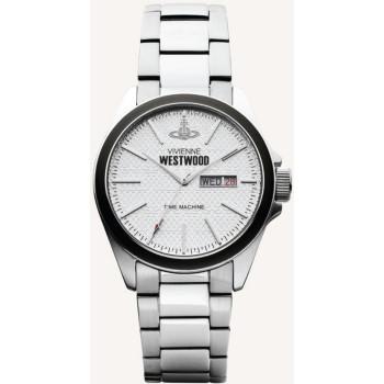 Часы Vivienne Westwood VV063SL