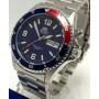 Часы Orient FEM65006DV