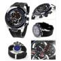 Часы Orient SKT00002B0