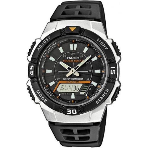 Часы Casio AQ-S800W-1EVEF