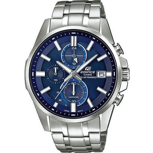 Часы Casio EFB-560SBD-2AVUER