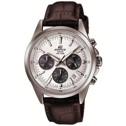 Часы Casio EFR-527L-7AVUEF