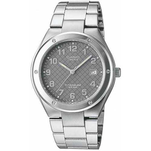 Часы Casio LIN-164-8AVEF