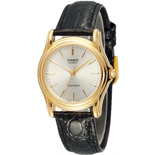 Часы Casio MTP-1096Q-7A