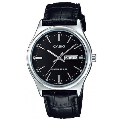 Часы Casio MTP-V003L-1AUDF