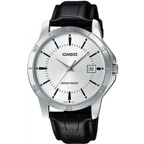 Часы Casio MTP-V004L-7AUDF