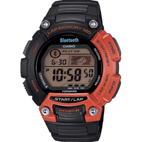 Часы Casio STB-1000-4EF