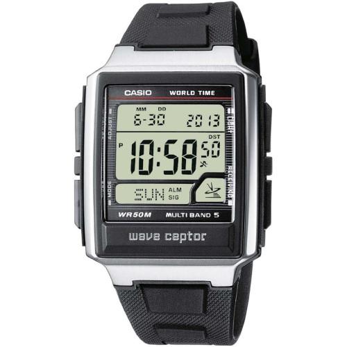 Часы Casio WV-59E-1AVEF