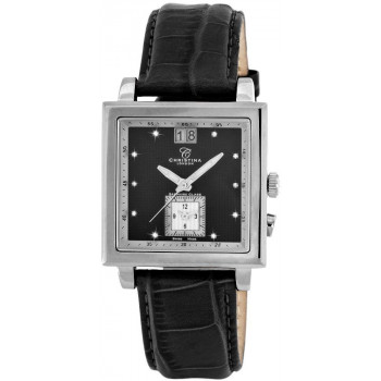 Часы Christina 506SBLBL