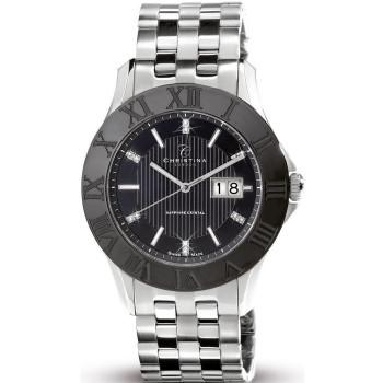 Часы Christina 514SBL