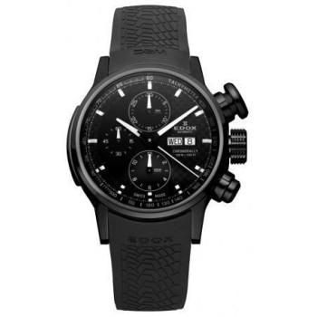 Часы Edox 01116 37NPN GIN