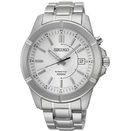 Часы Seiko SKA535P1