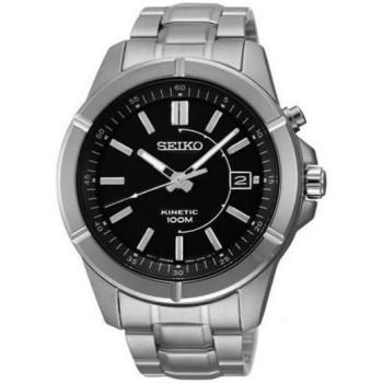 Часы Seiko SKA537P1