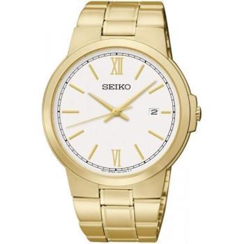 Часы Seiko SGEG50P1