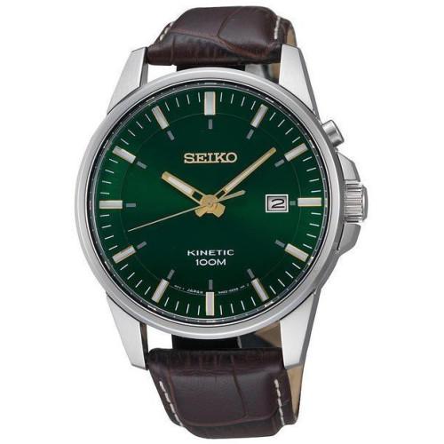 Часы Seiko SKA533P1