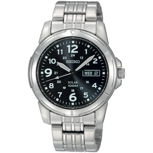 Часы Seiko SNE095P1