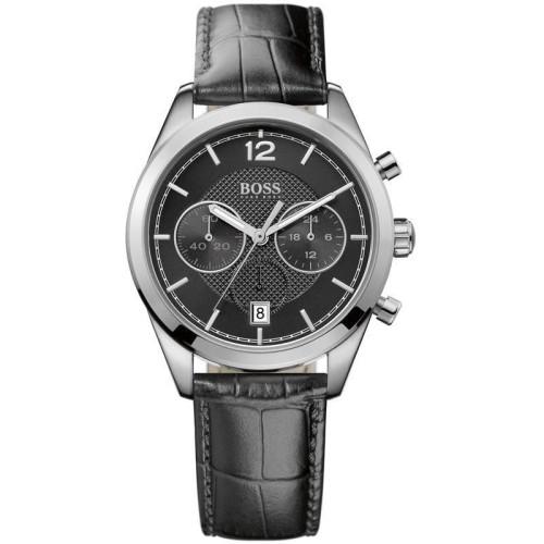 Часы Hugo Boss 1512749