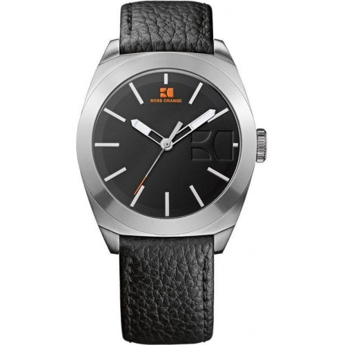 Часы Hugo Boss 1512855