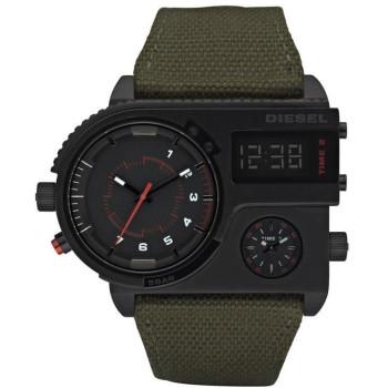 Часы Diesel DZ7206