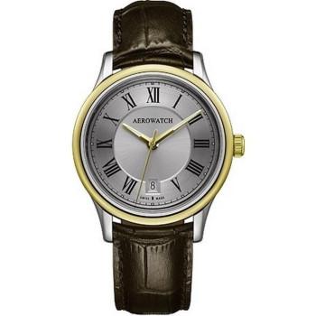 Часы Aerowatch 24962.BI01