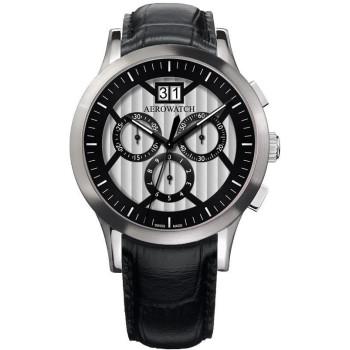 Часы Aerowatch 80966.AA04