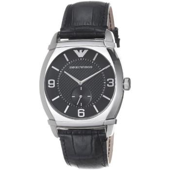 Часы Armani AR0342