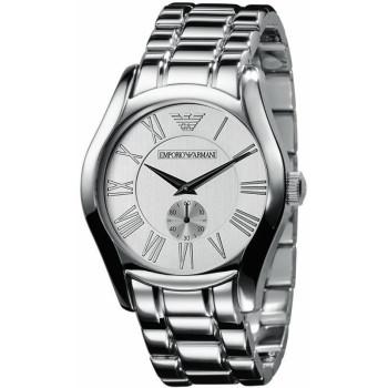 Часы Armani AR0647
